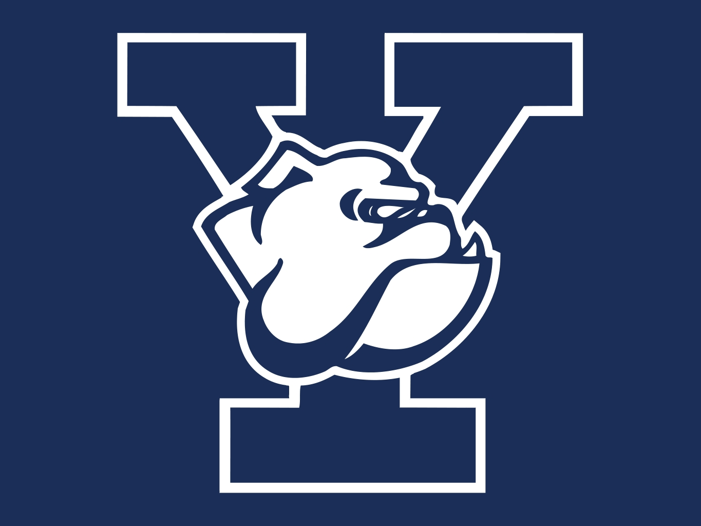 yale men�s basketball picked to capture ivy league crown