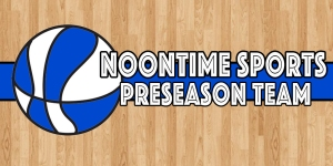 basketball-preseason